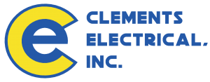 Clements Electrical, Inc.